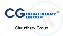 Chaudhari Group