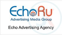Echo Advertising Agency