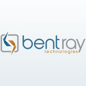 Bent Ray Technologies Pvt. Ltd.