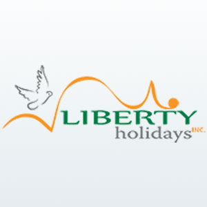 Liberty Holidays Inc Pvt. Ltd.