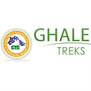 Ghale Treks & Expedition Pvt. Ltd.