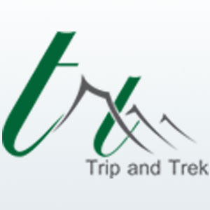 Trip and Trek Pvt. Ltd.