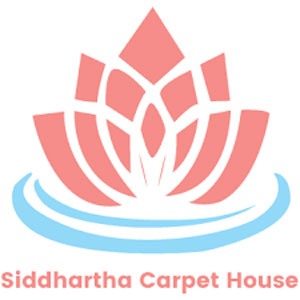 Siddhartha Carpet House