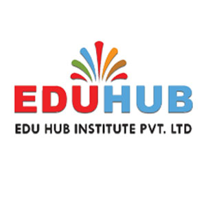 EDU HUB Education Foundation Pvt. Ltd.