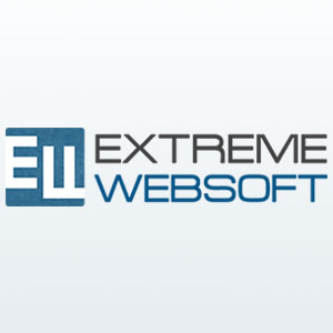 Extreme Websoft