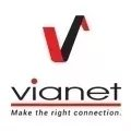 Vianet Communications