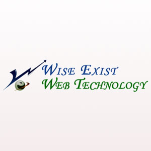 Wise Exist Web Technology Pvt. Ltd