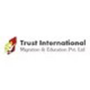 Trust International Migration & Education